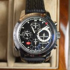 Chopard Mille Miglia Chronograph Split Second