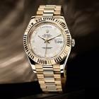 Rolex Day-Date 218235