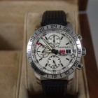 Chopard Mille Miglia Chronograph Chronometer GMT
