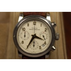 Girard Perregaux Classique Chronograph